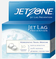 Buy JetZone Now